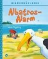 Albatros Alarm