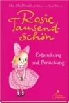 Rosie Tausendschön