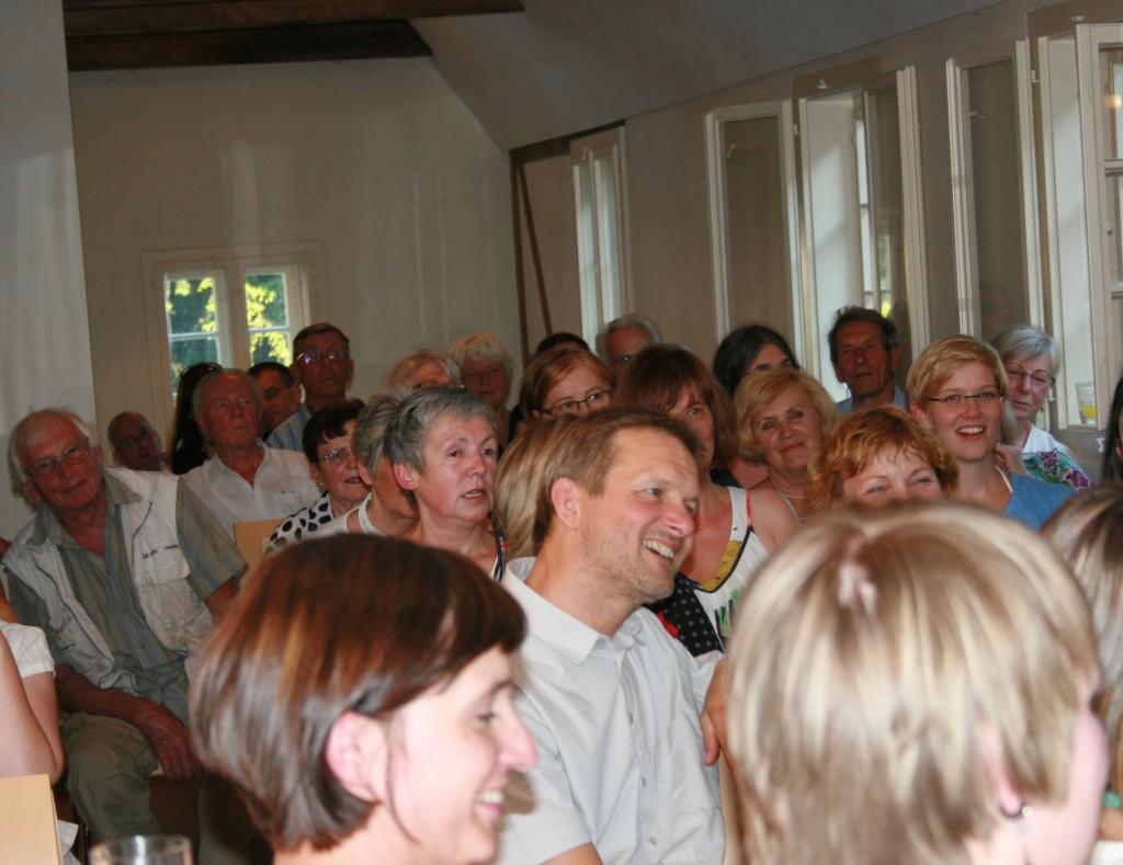2011_Lesepaten_Sommerfest (30)_bearbeitet