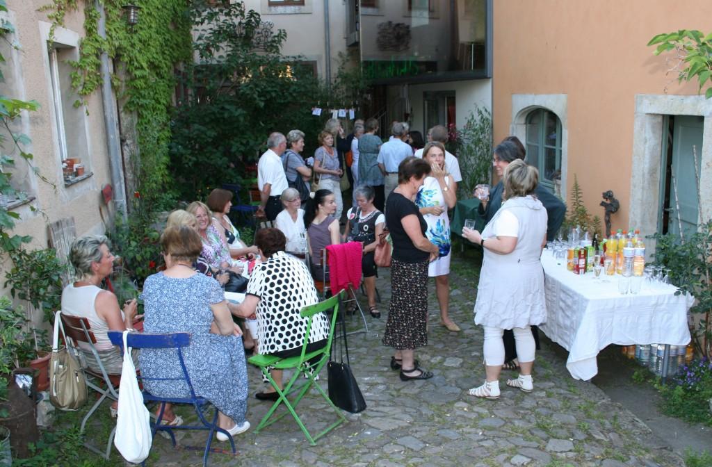 2011_Lesepaten_Sommerfest (9)_bearbeitet