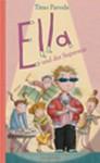 """das Coverbild von """"Ella und der Superstar"""""""