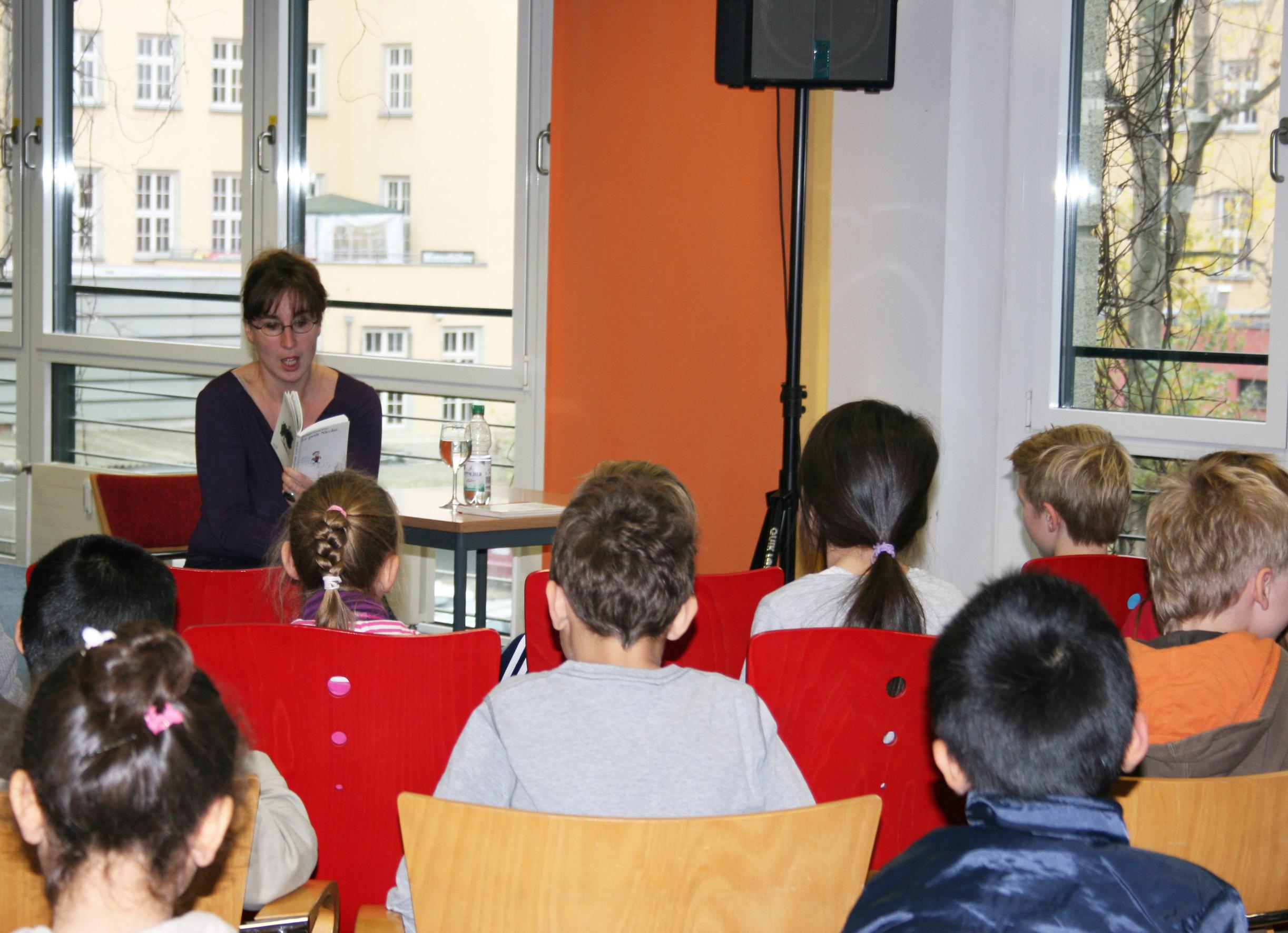 Institut francais_Dr.Dagmar Hunold