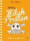 achtung_milchpiraten