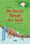 die_beste_bande
