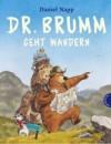 dr.brumm_geht_wandern