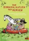 kinder_katzen_keksen
