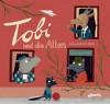 Tobi_und_die_Alten