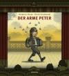 der_arme_peter