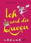 ich_und_die_queen