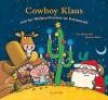 Cowboy_Klaus_Weihnachtsmann