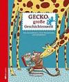 Geckos_Geschichtenwelt