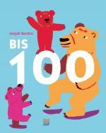 Bis 100