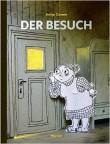 der_besuch