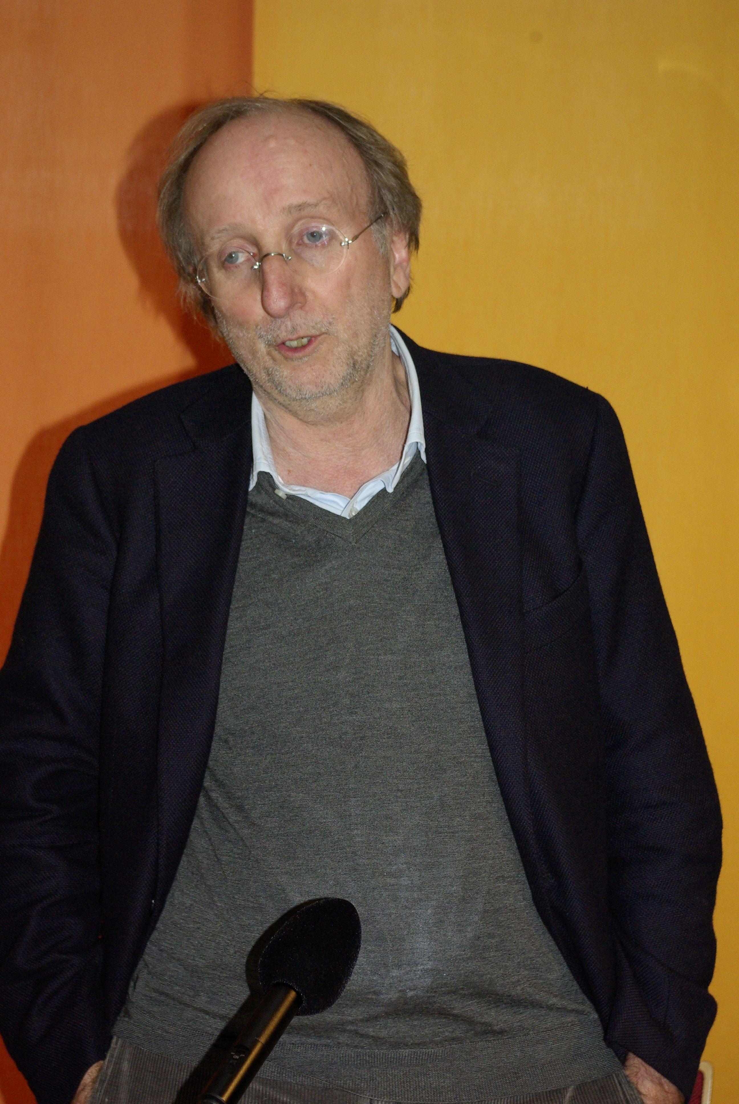Wilfried Schulz_Staatsschauspiel_2