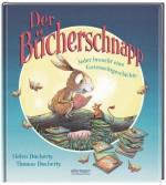 Der_Buecherschnapp