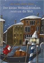 der_kleine_Weihnachtsmann_reist_um_die_Welt