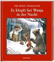 wanja_in_der_nacht