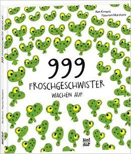 999_Froschgeschwister