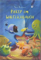 Party_im_Walfischbauch-Cover