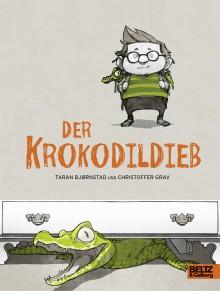 Krokodildieb_Umschlag_27.08.indd