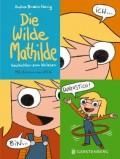 die_wilde_mathilde