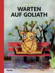 warten_auf_goliath